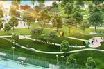 Dự án Vinhomes Smart City - ảnh tổng quan - 23