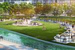 Dự án Vinhomes Smart City - ảnh tổng quan - 6