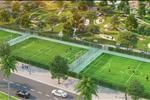 Dự án Vinhomes Smart City - ảnh tổng quan - 9