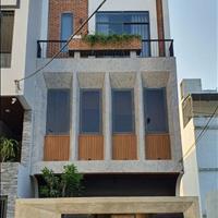 Bán nhà mặt phố kinh doanh Homestay quận Hải Châu - Đà Nẵng giá 9 tỷ