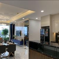 Bán căn hộ Opal Garden quận Thủ Đức - Hồ Chí Minh 3 phòng ngủ - 100m2