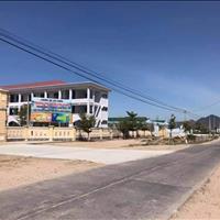Bán đất gần biển Ninh Chữ và siêu dự án Sailing Bay Ninh Chữ