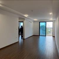 Chỉ còn 3 suất ngoại giao căn hộ 3 phòng ngủ chung cư Sky 176 Định Công giá chỉ từ 27,5 triệu/m2