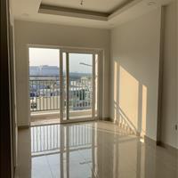 Bán căn hộ Moonlight Boulevard 2 phòng ngủ 2 wc mới nhận nhà giá tốt nhất thị trường