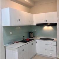 Cho thuê căn hộ Richstar Tân Phú, 2 phòng ngủ, 2 WC giá mùa dịch 12 triệu