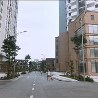 Bán căn hộ chung cư K35 Tân Mai, toà N03A, nhà cực đẹp giá tốt