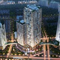 Sở hữu căn hộ cao cấp đầy đủ nội thất ngay Hà Đông chỉ từ 700 triệu