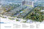 Dự án Somerset Cam Ranh Bay Condotel & Villas - ảnh tổng quan - 3