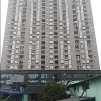 Cho thuê văn phòng giá từ 200 nghìn/m2 tại tòa nhà GP Invest Building, 170 Đê La Thành, Đống Đa