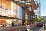Dự án Vinhomes Smart City - ảnh tổng quan - 16