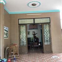 Bán nhà riêng Tân Uyên - Bình Dương giá 980 triệu