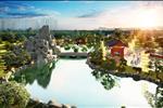 Dự án Vinhomes Smart City - ảnh tổng quan - 18