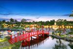Dự án Vinhomes Smart City - ảnh tổng quan - 19