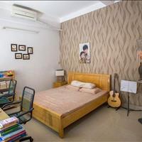 Cho thuê nhà 2 tầng kiệt 96 Điện Biên Phủ, Thanh Khê