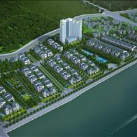 Dự án Vinh Riverside kiệt tác bất động sản - thành phố Vinh Nghệ An