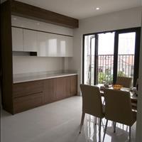 Bán căn hộ chung cư cao cấp phường Trường Thi đẳng cấp châu Âu giá rẻ 71.5m2 716 triệu