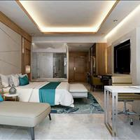 Bán căn hộ view biển Nha Trang - Khánh Hòa giá 3.5 tỷ