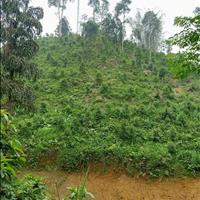Lô đất đẹp hơn 650m2 mặt đường tỉnh lộ 152 xã Lao Chải, Thị xã Sa Pa, Lào Cai
