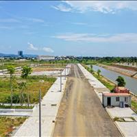Bán đất nền dự án Dragon Smart City quận Liên Chiểu - Đà Nẵng 160m2 giá 1.9 tỷ
