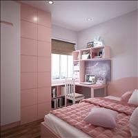 Bán căn hộ chung cư phường Trường Thi 2 phòng ngủ giá cực rẻ 651 triệu