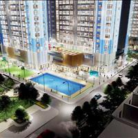 Charm City - Giá chỉ từ 1,1 tỷ/căn - Lợi nhuận cho thuê lên đến 8 – 10 triệu/căn