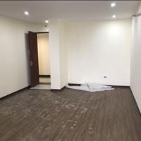 Bán căn hộ chung cư diện tích 70m2 giá 1.65 tỷ tại Mỗ Lao