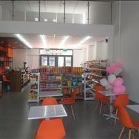 Cho thuê cửa hàng, mặt bằng bán lẻ Nhơn Trạch - Đồng Nai giá thỏa thuận