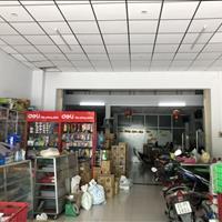Cho thuê nhà mặt phố Lê Thị Hồng Gấm Mỹ Tho Tiền Giang