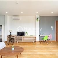 Cho thuê căn hộ Studio - mới, sang trọng - tại Cách Mạng Tháng Tám - Tân Bình giá từ 6tr/tháng