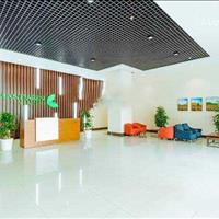Chính chủ bán bù lỗ căn góc view đẹp nhất toà nhà Mandarin 130.1m2, Tân Mai, Hoàng Mai, Hà Nội