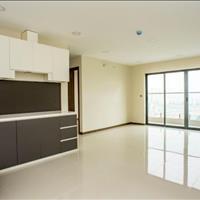 Bán căn 1 phòng ngủ 51m2 giá 2,4 tỷ đã VAT dự án De Capella mặt tiền Lương Định Của