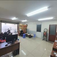 Căn trệt chung cư Sơn Kỳ 1, 163m², 3 phòng ngủ giá rất tốt