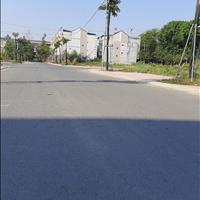 Bán đất phường Tam Phước, Biên Hòa, thổ cư 90m2, giá 670 triệu