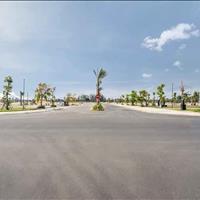 Bán đất dự án One World Regency biển phía Nam Đà Nẵng, liền kề trung tâm vui chơi giải trí 5 sao