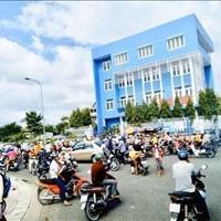 Tổng thanh lý 29 nền đất, 6 lô biệt thự và 5 lô góc thổ cư 100% khu vực - Hồ Chí Minh