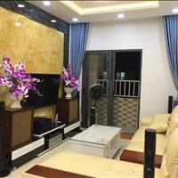 Căn hộ 2 phòng ngủ liền kề Vincom Dĩ An, thanh toán 300 triệu nhận nhà