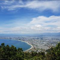 Giải mã cơn sốt - Đất biển đường 33m One World - Khách đầu tư gom hàng thời Covid