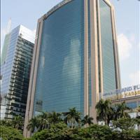 Cho thuê văn phòng cao cấp tại tòa nhà Charmvit Tower - 117 Trần Duy Hưng, Cầu Giấy