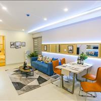 Bán căn hộ quận Thanh Xuân - Hà Nội giá 1.98 tỷ căn 60.63m2 sở hữu căn 2 phòng ngủ 2WC