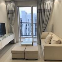 Bán căn hộ Emerald 3 phòng ngủ đầy đủ nội thất mới