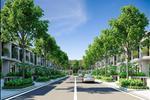 Dự án Gem Sky World - Khu đô thị 92 Ha Long Thành - ảnh tổng quan - 22