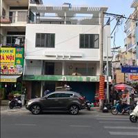 Cho thuê nhà phố MT Nguyễn Thiện Thuật Quận 3, gồm 4PN, 4WC full nội thất các phòng giá 30tr/tháng