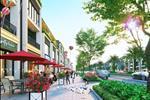 Dự án Gem Sky World - Khu đô thị 92 Ha Long Thành - ảnh tổng quan - 23