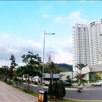 Cần bán gấp căn hộ cao cấp mặt biển The Sapphire Hạ Long, giá mong muốn 35 triệu/m2
