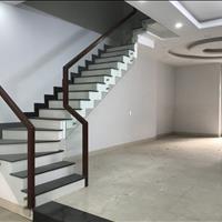 Bán nhà riêng quận Bình Thạnh - Hồ Chí Minh giá 7 tỷ