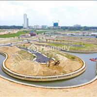 Cơn sốt đất giữa mùa dịch Covid ở Đà Nẵng, Hội An
