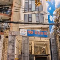 Phòng mới 100%, có kệ bếp, máy lạnh, tủ quần áo, đường Nguyễn Thượng Hiền, giá 3.5tr, giảm 10%