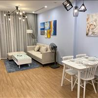 Bán chung cư mini mới phố Hào Nam - Đống Đa 32m2 - 48m2, ở ngay
