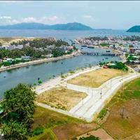 Chính chủ cần bán đất ở khu đô thị Sông Cầu Riverside