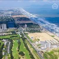 Bán gấp lô đất nền dự án phía Nam Đà Nẵng, dự án khu đô thị One World Regency